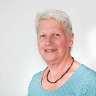 Regine Van Houtte