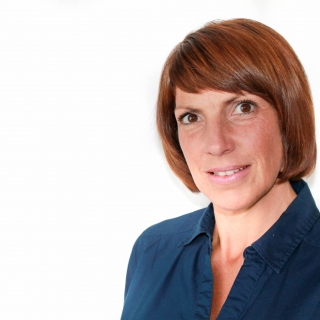 Sandra Verbanck
